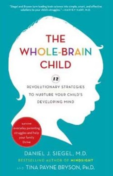 Whole_Brain_Child